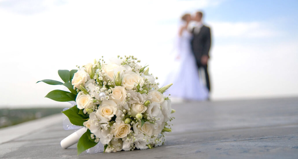 Lista nozze madonia arredi castelbuono